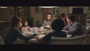 Is Instant Family an instant hit?